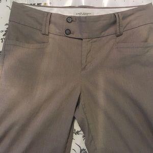 Banana Republic slacks pants trousers